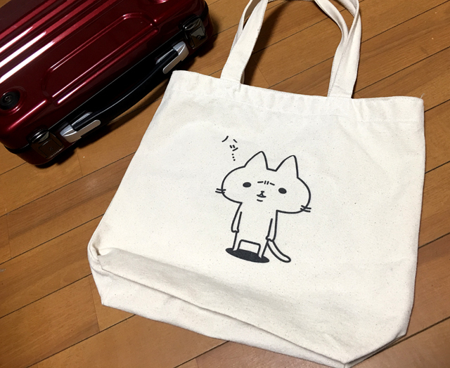 bag0817b.jpg