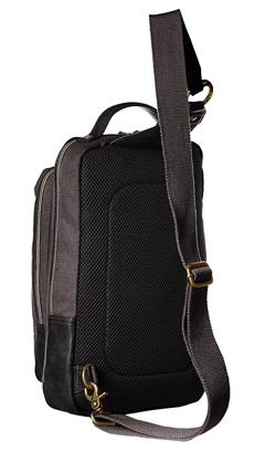 bag1211b.jpg