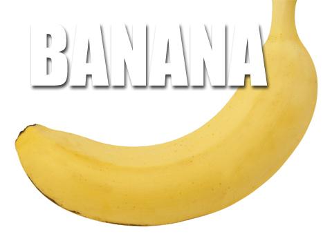banana1003b.jpg