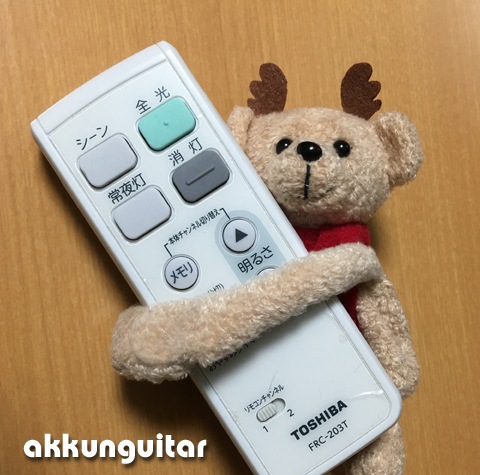 bear1128.jpg
