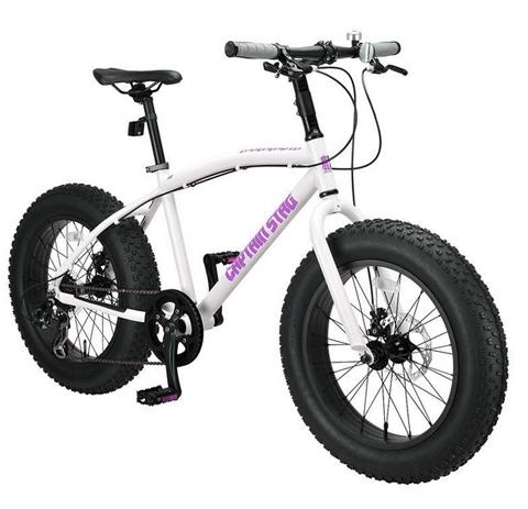 bike1013.jpg