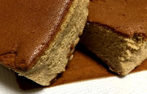 cake1213a.jpg