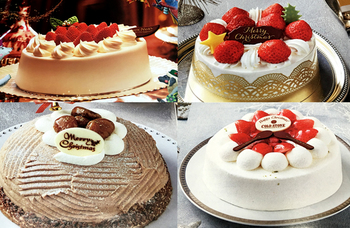 cake928.jpg