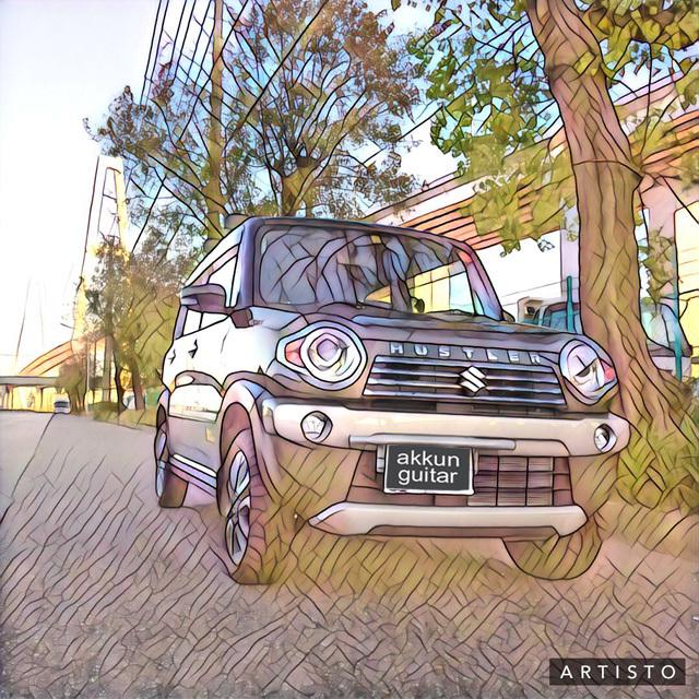 effect1224c.jpg