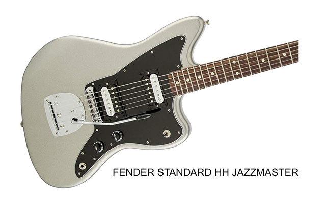 guitar-0926b.jpg