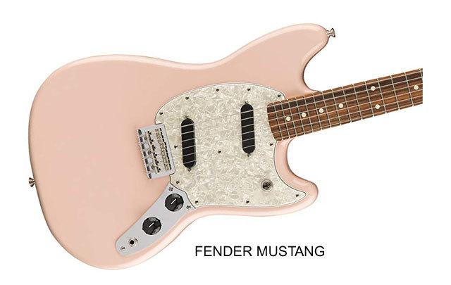 guitar-0926c.jpg