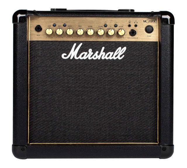 guitar-0926d.jpg