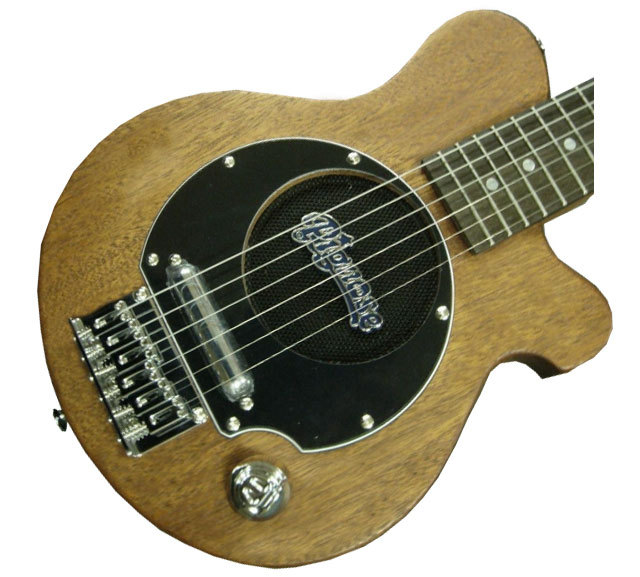 guitar-0926g.jpg