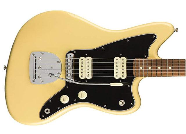 guitar-0926k.jpg