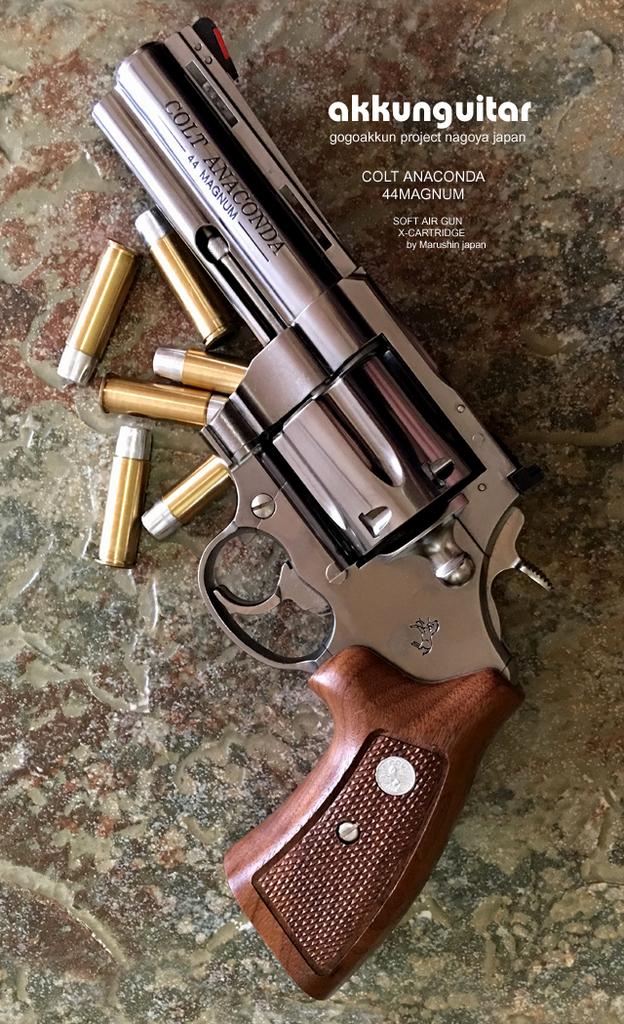 gun-0924b.jpg