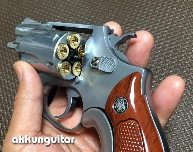 gun0803d.jpg