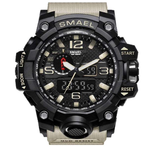 hust-watch0930a.jpg