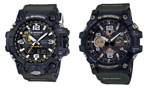 hust-watch0930b.jpg