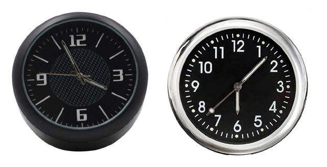 hust-watch0930d.jpg
