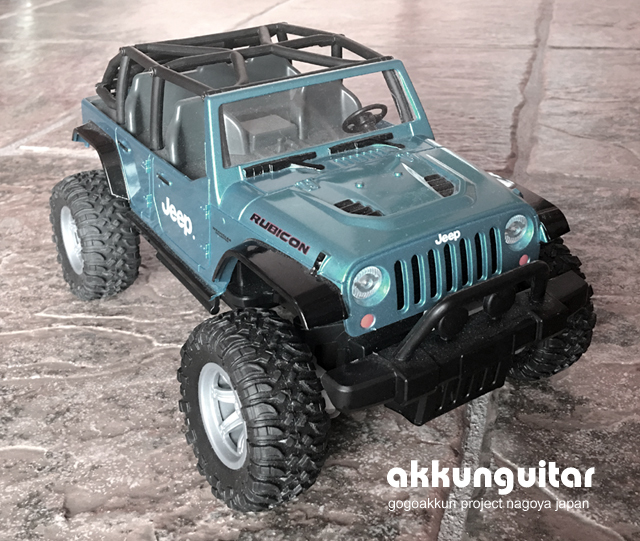 jeep-0818d.jpg