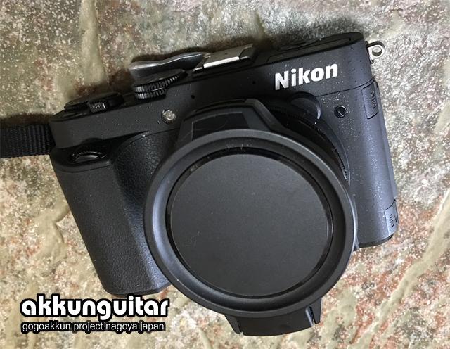 nikon0603b.jpg