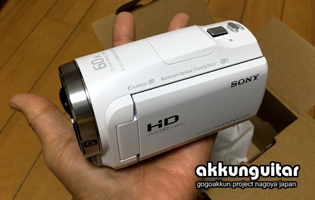 sony-1108c.jpg